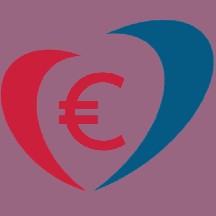 Cuore Finanzierung