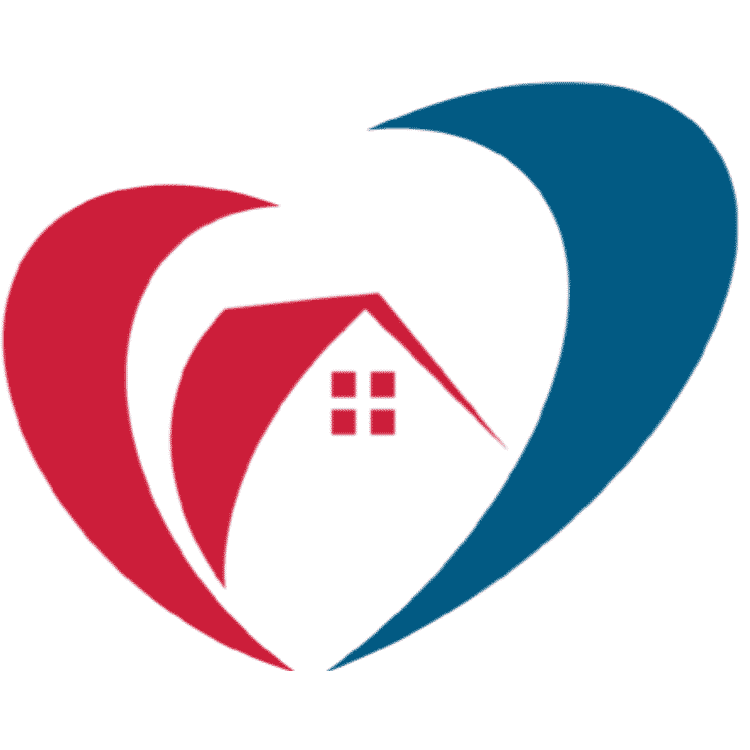 Cuore Immobilien